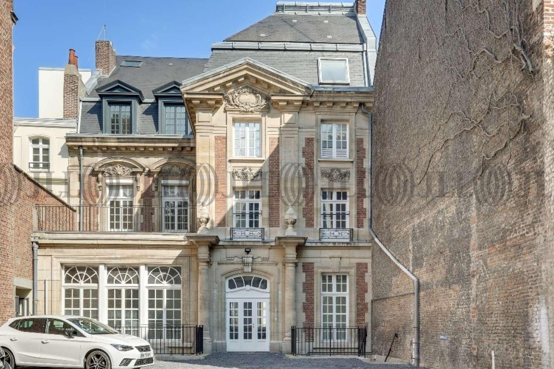 Bureaux Lille, 59000 - VICTORY NOUVEAU SIECLE