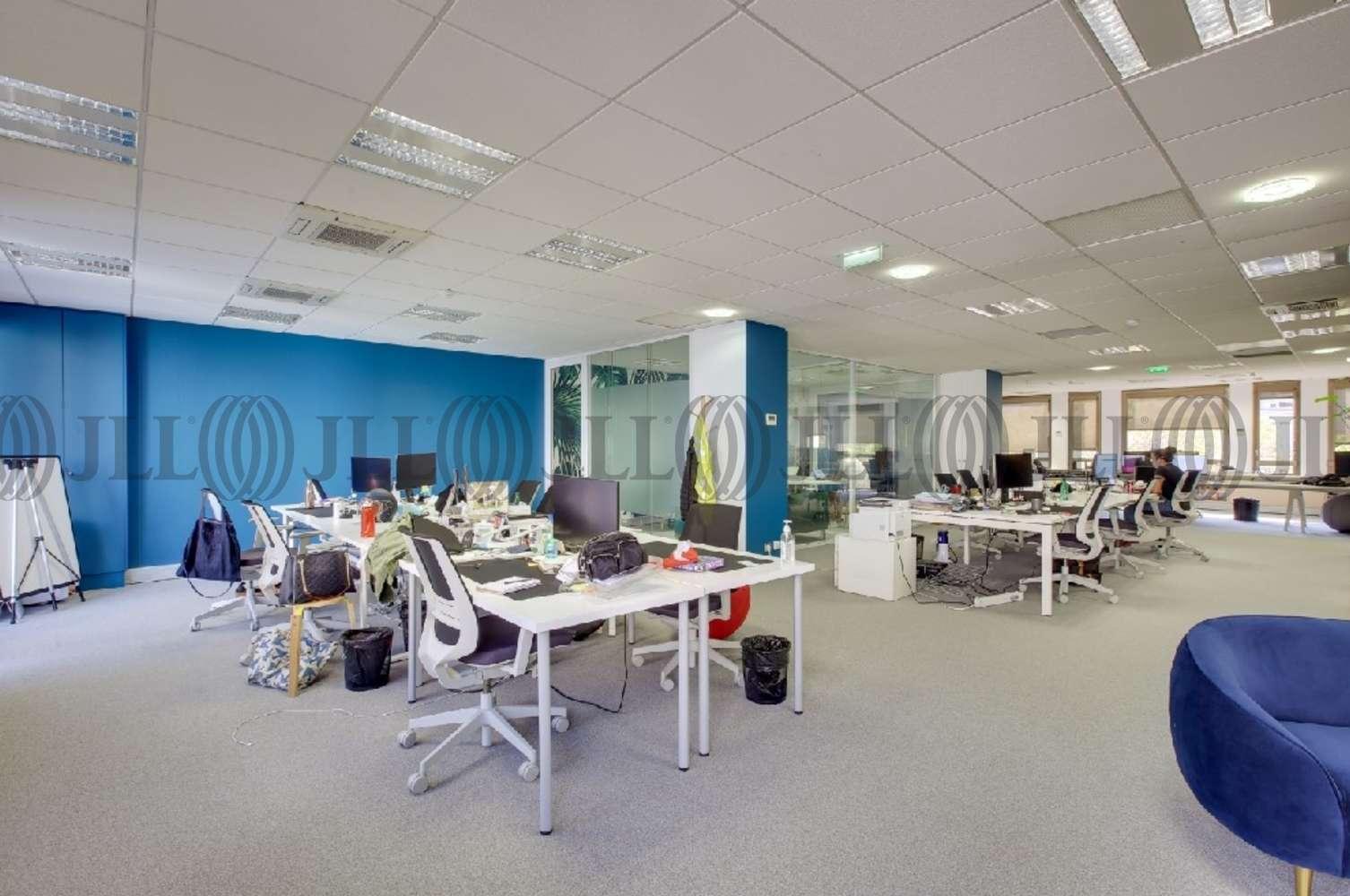 Bureaux Paris, 75008 - 6 AVENUE MARCEAU