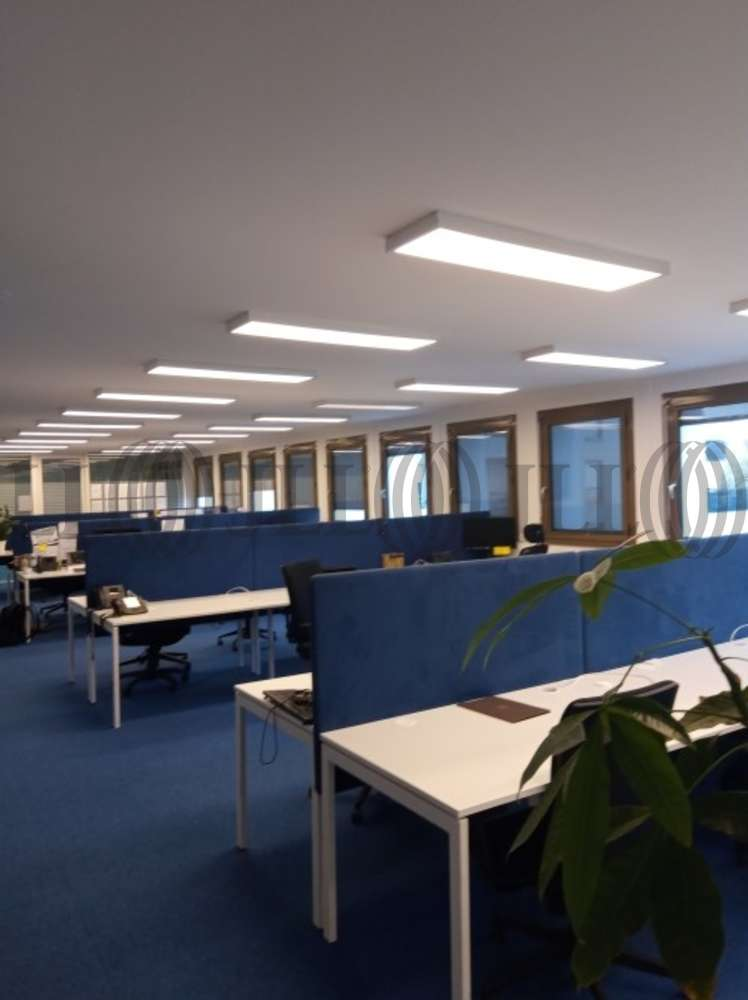 Bureaux Paris, 75012 - 50 AVENUE DAUMESNIL