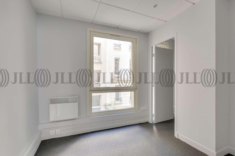Bureaux Paris, 75017 - 5 RUE DE CHAZELLES