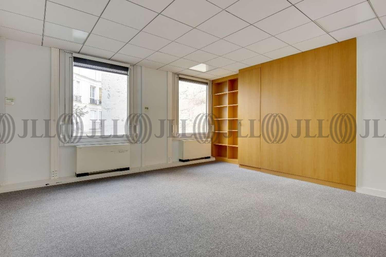 Bureaux Paris, 75008 - 28 AVENUE DE MESSINE