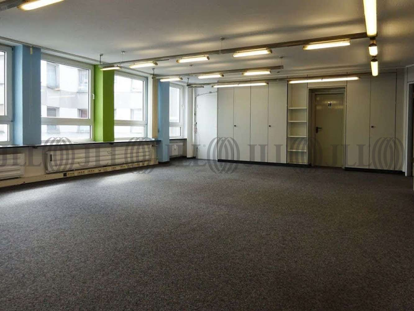 Büros Wuppertal, 42103