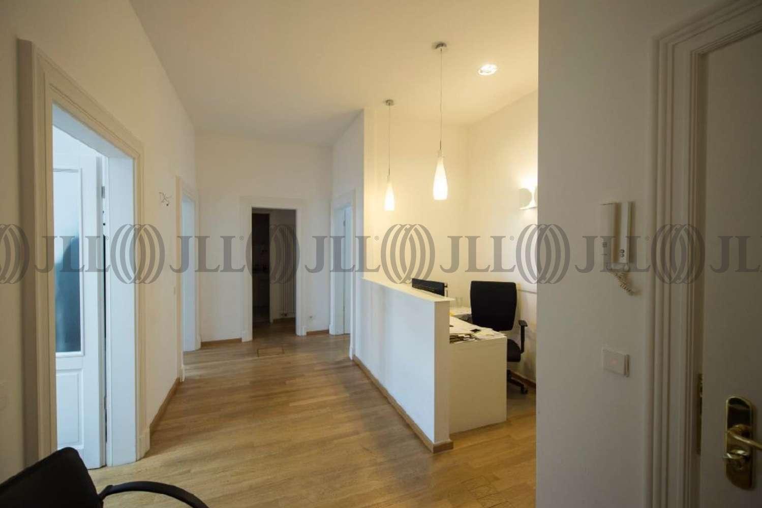 Büros Berlin, 10719