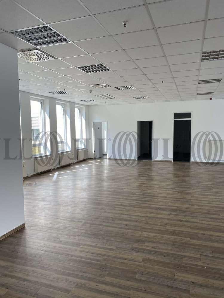 Büros Berlin, 10717