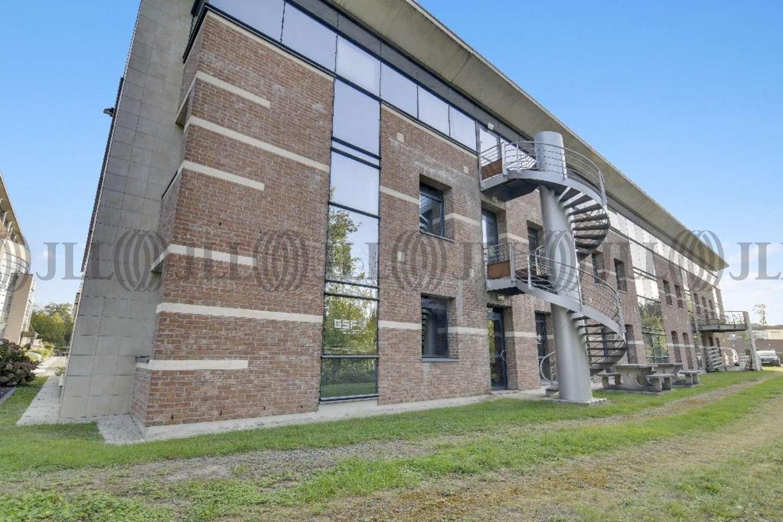 Bureaux Wasquehal, 59290 - 8 ALLEE DU CHATEAU BLANC