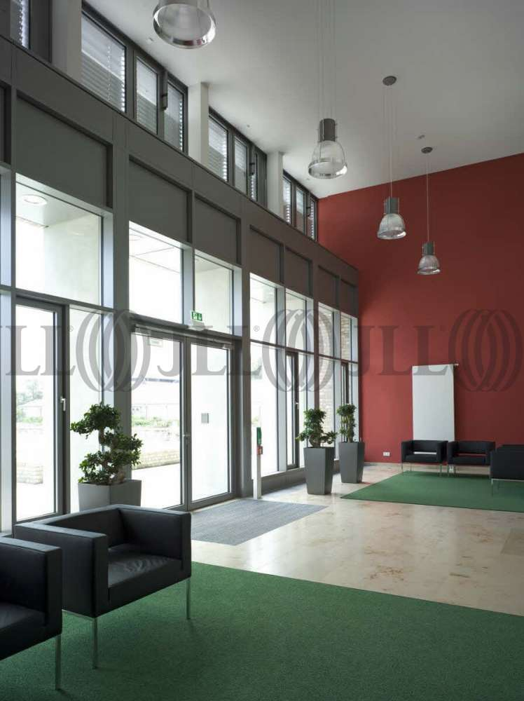 Büros Bad homburg vor der höhe, 61352