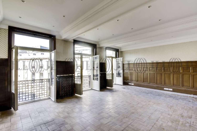 Bureaux Lille, 59800 - LE TRULIN