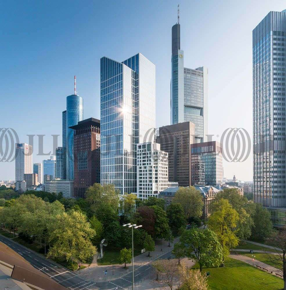 Büros Frankfurt am main, 60310
