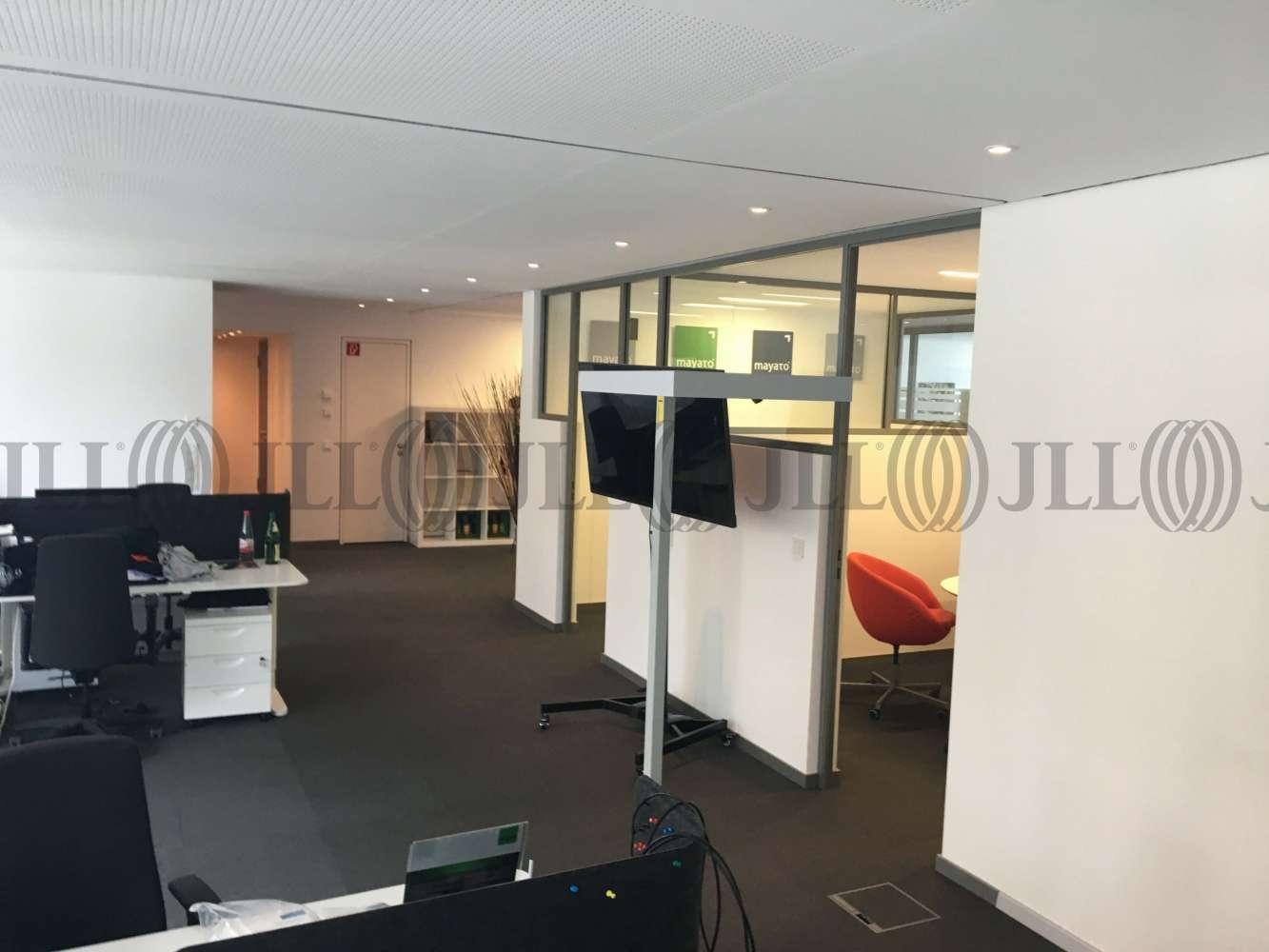 Büros Frankfurt am main, 60322