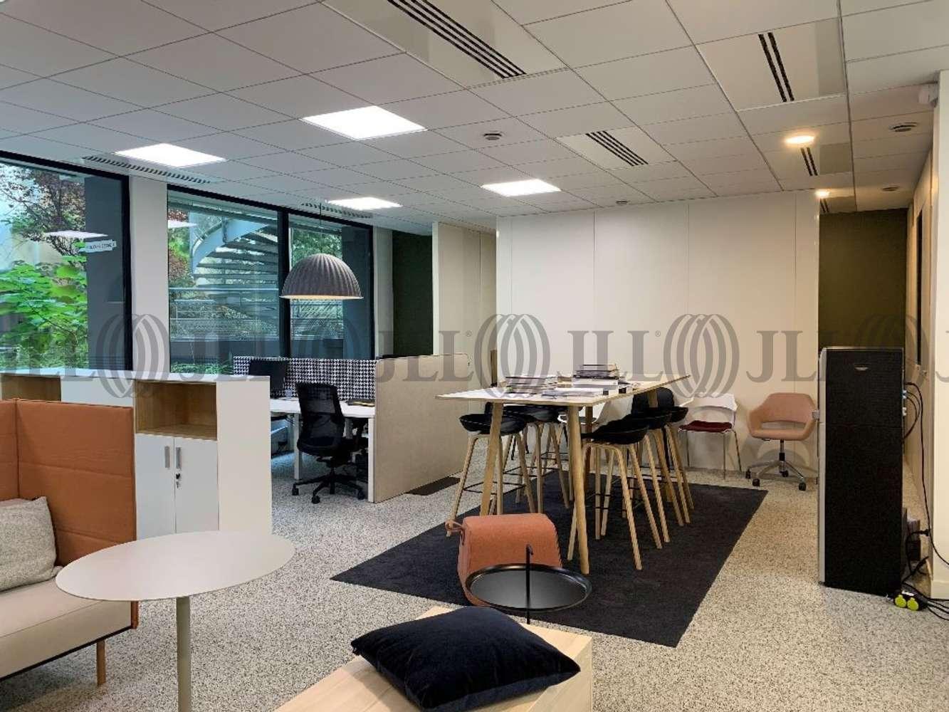 Bureaux Lyon, 69006 - LE RECAMIER