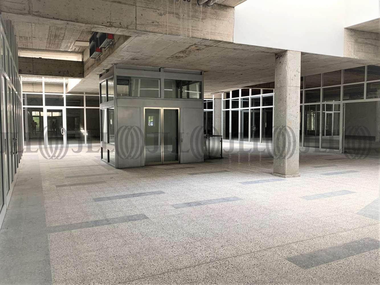 Büros Chemnitz, 09113