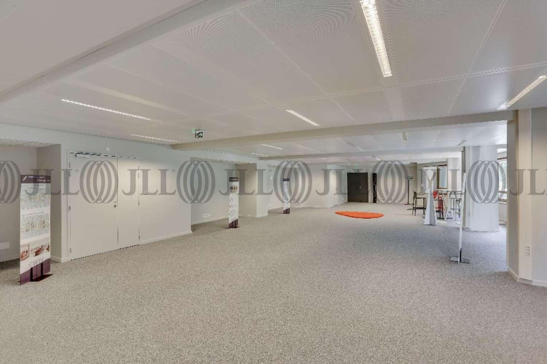 Bureaux Lyon, 69005 - O SAONE