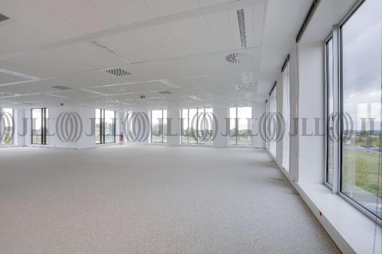 Bureaux Loos, 59120 - PARC EURASANTE - BATIMENT F3