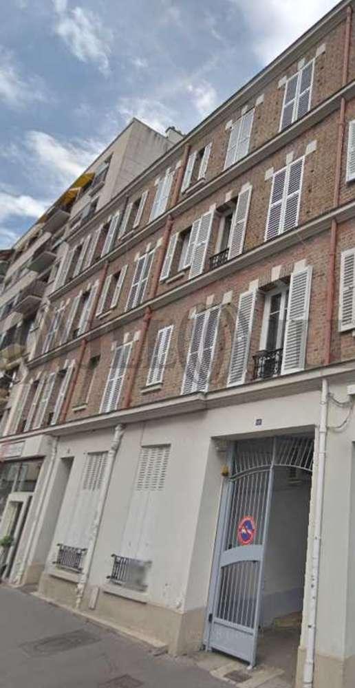 Bureaux Boulogne billancourt, 92100 - 65 RUE D'AGUESSEAU