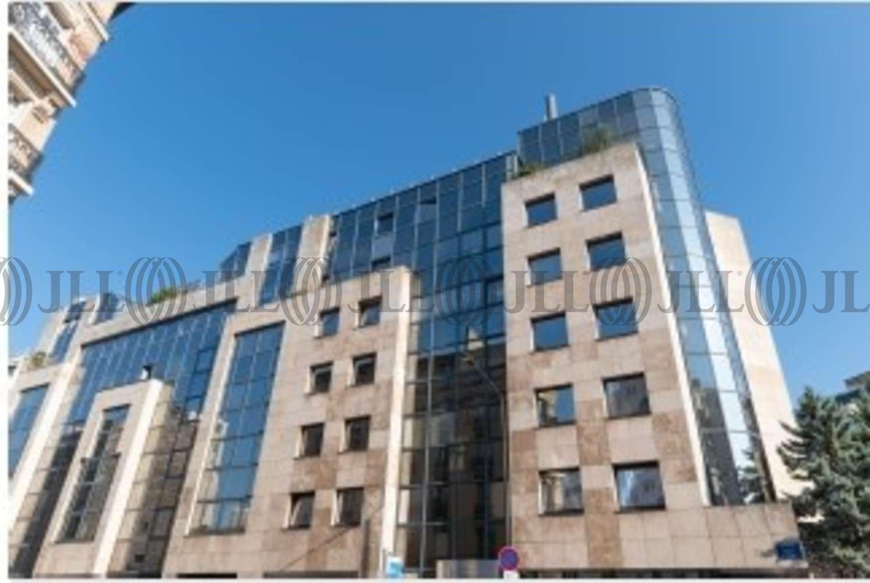 Bureaux Boulogne billancourt, 92100 - 76 BOULEVARD DE LA REPUBLIQUE