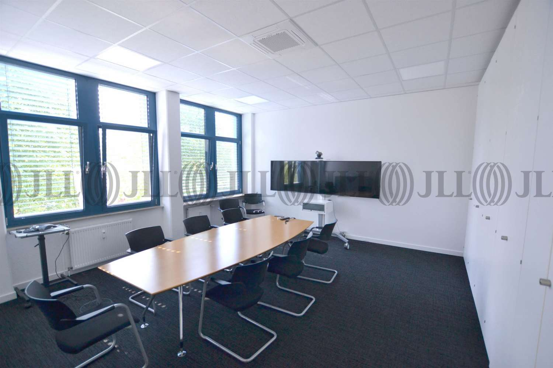 Büros Ratingen, 40880