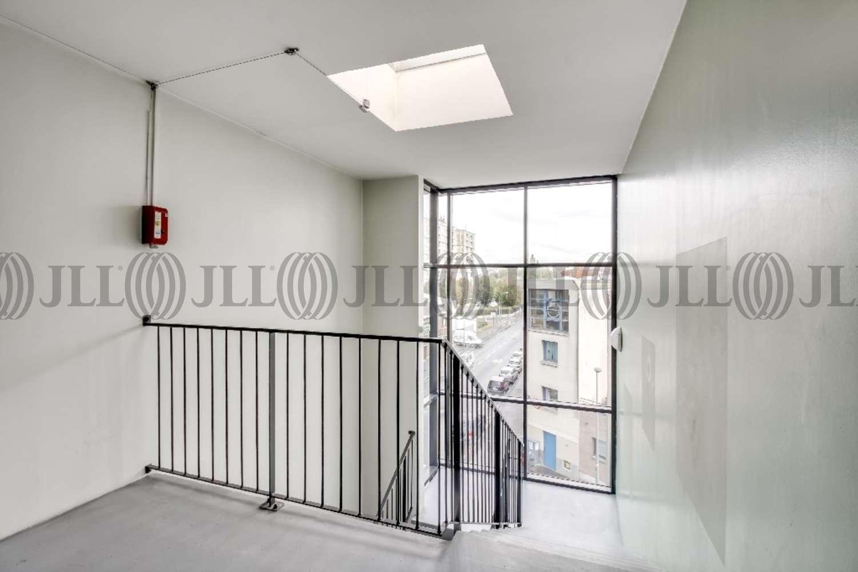 Bureaux Lille, 59000 - LE CALDER