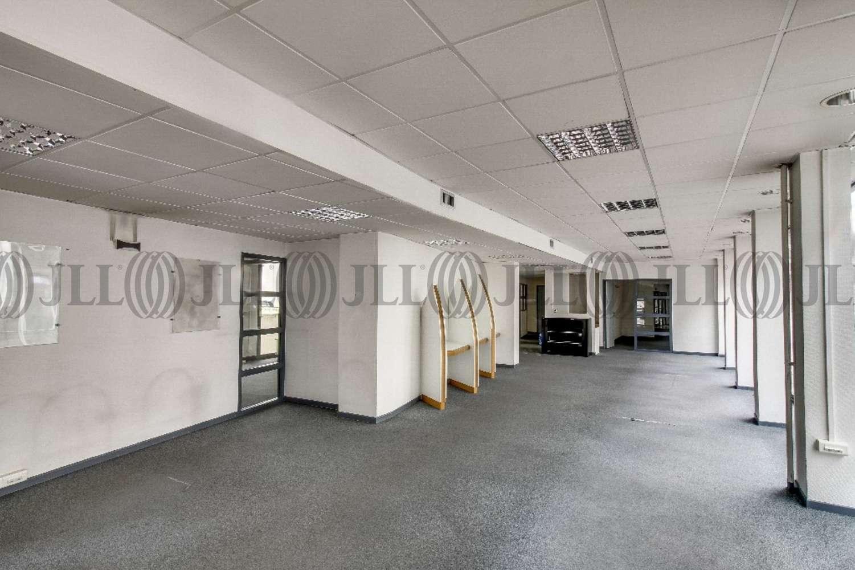 Bureaux Lille, 59000 - 9-11 RUE LEON TRULIN