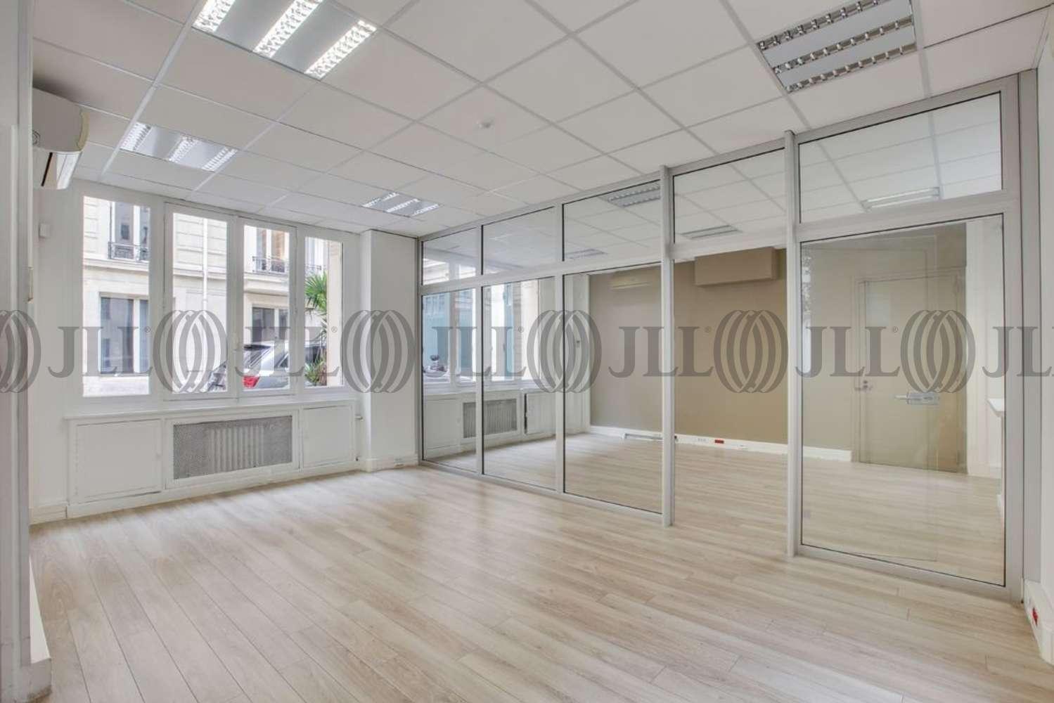Bureaux Paris, 75008 - 151 BOULEVARD HAUSSMANN
