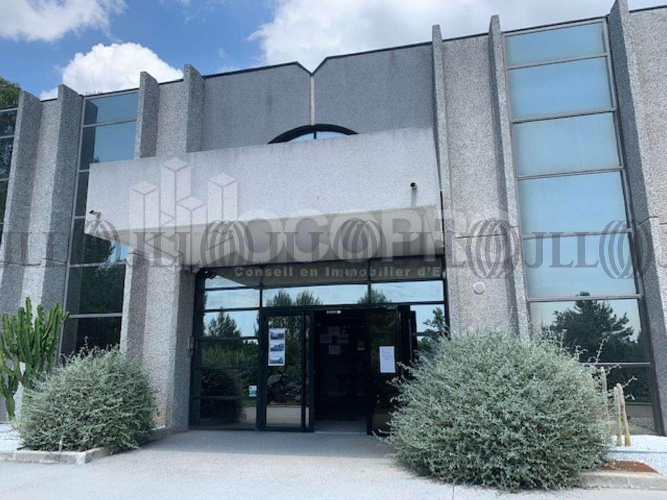 Bureaux Sophia antipolis, 06560 - 15 TRAVERSE DES BRUCS