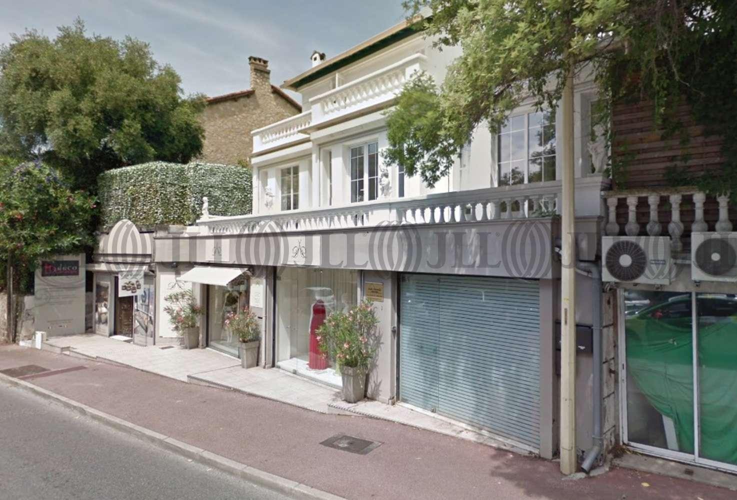 Commerces Cannes, 06400 - 43 AVENUE DU MARéCHAL JUIN