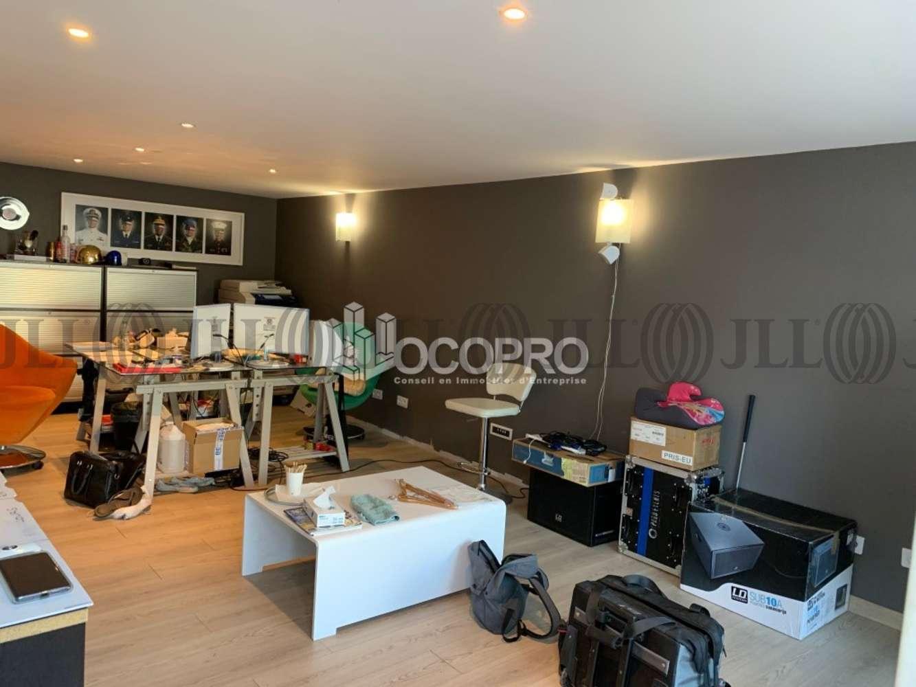 Activités/entrepôt Mouans sartoux, 06370
