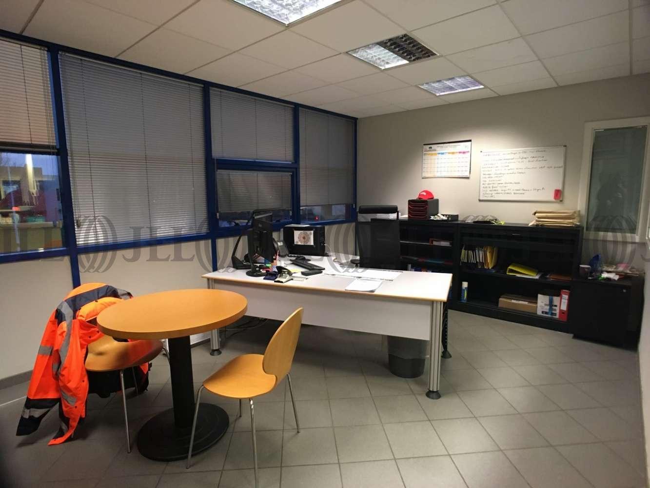 Bureaux Metz, 57070 - 2 RUE DES COMPAGNONS