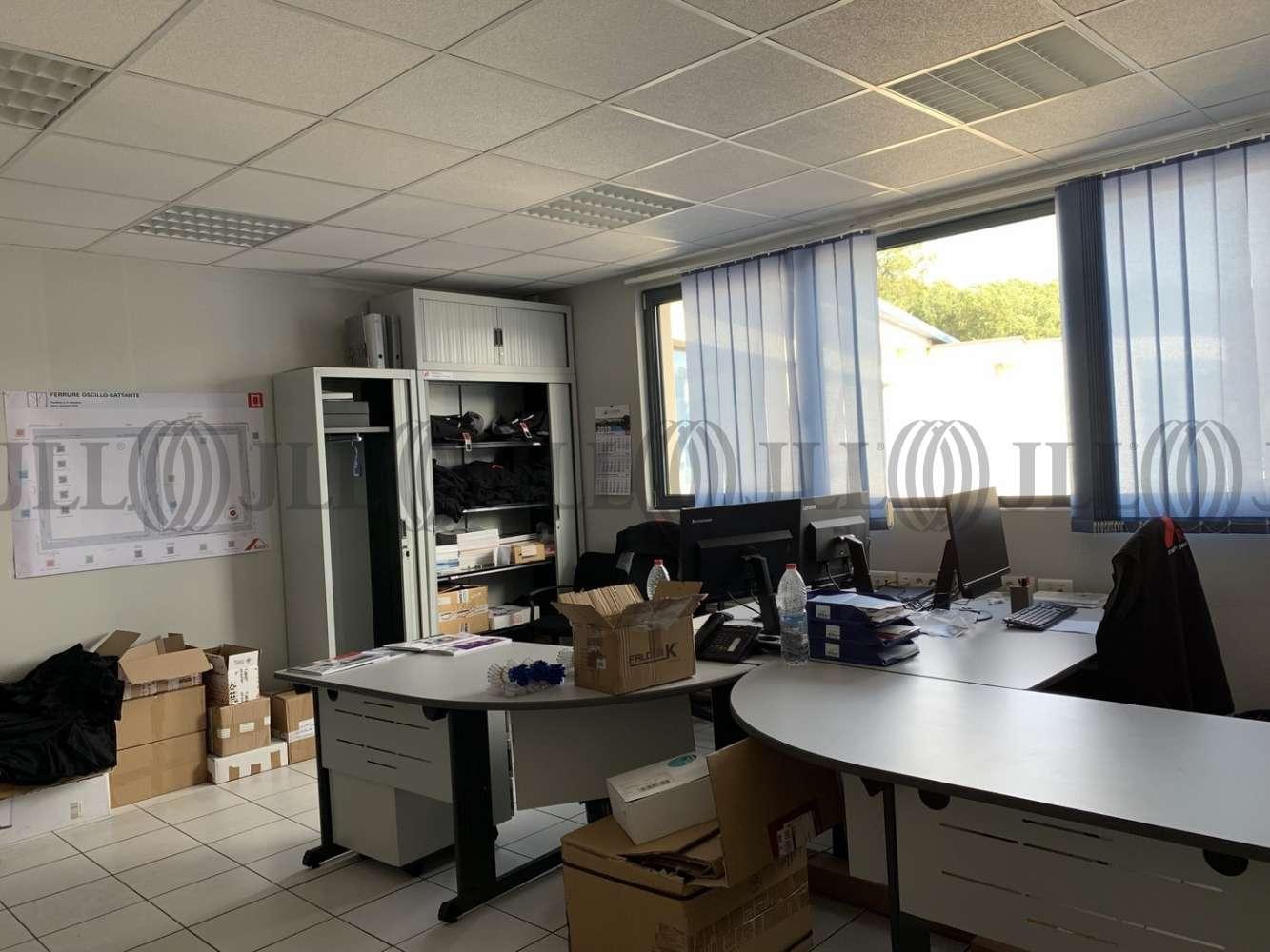 Bureaux St avold, 57500 - 42 B AVENUE LONGCHAMP