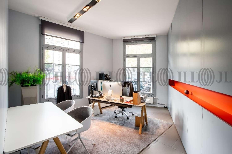 Bureaux Paris, 75007 - 1BIS AVENUE LOWENDAL