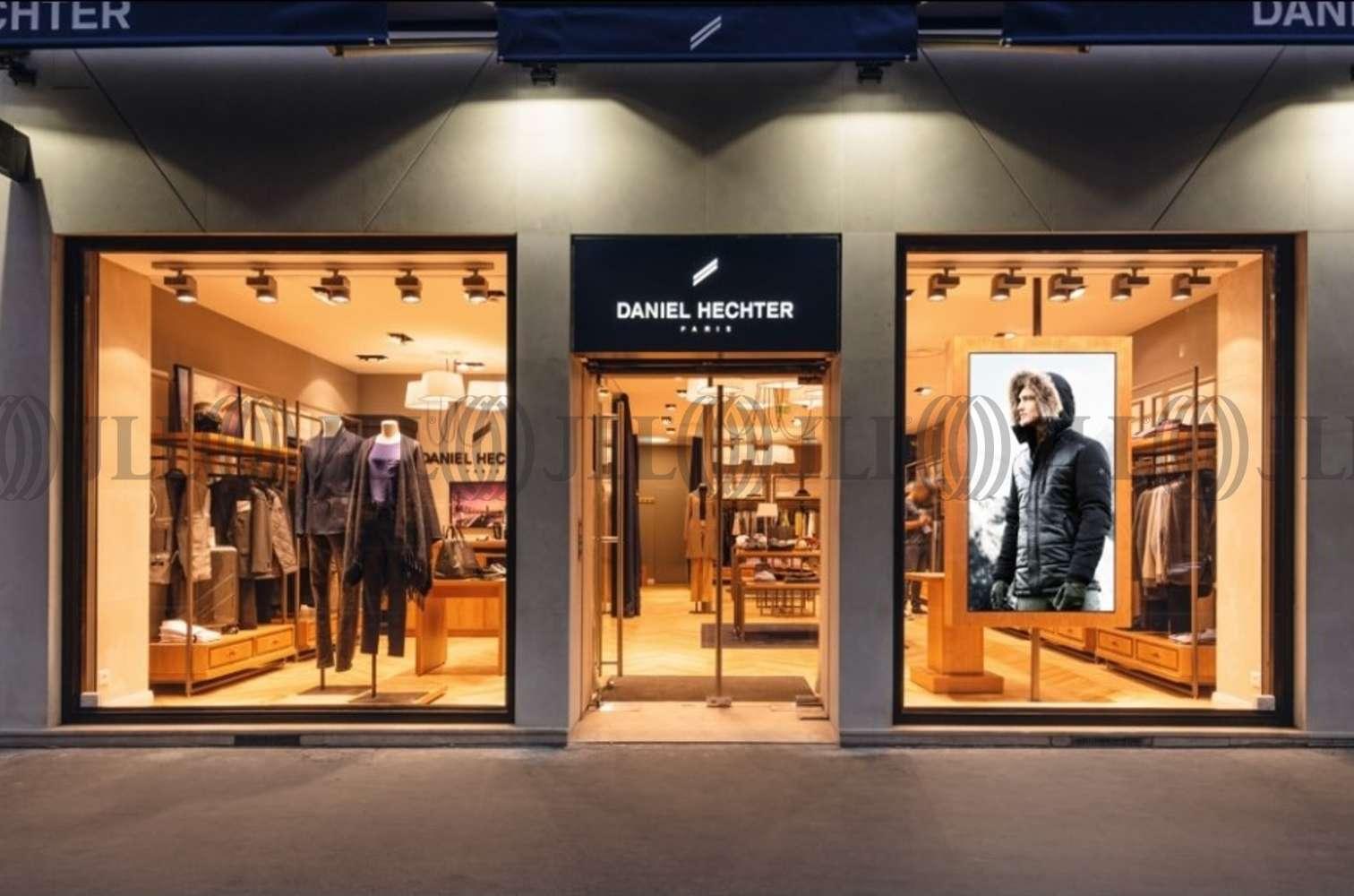 Commerces Paris, 75002 - OFFRE EXCLUSIVE DANIEL HECHTER