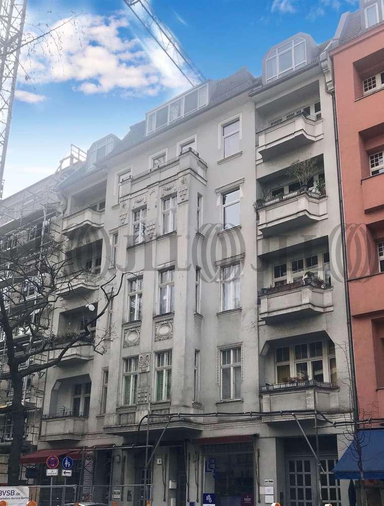 Büros Berlin, 10625
