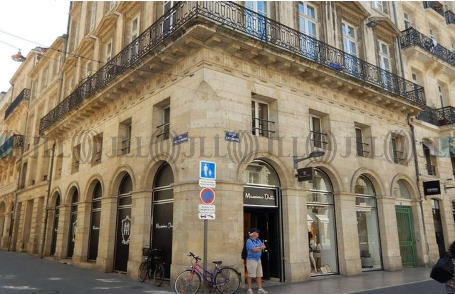 Commerces Bordeaux, 33000 - EX. MASSIMO DUTTI