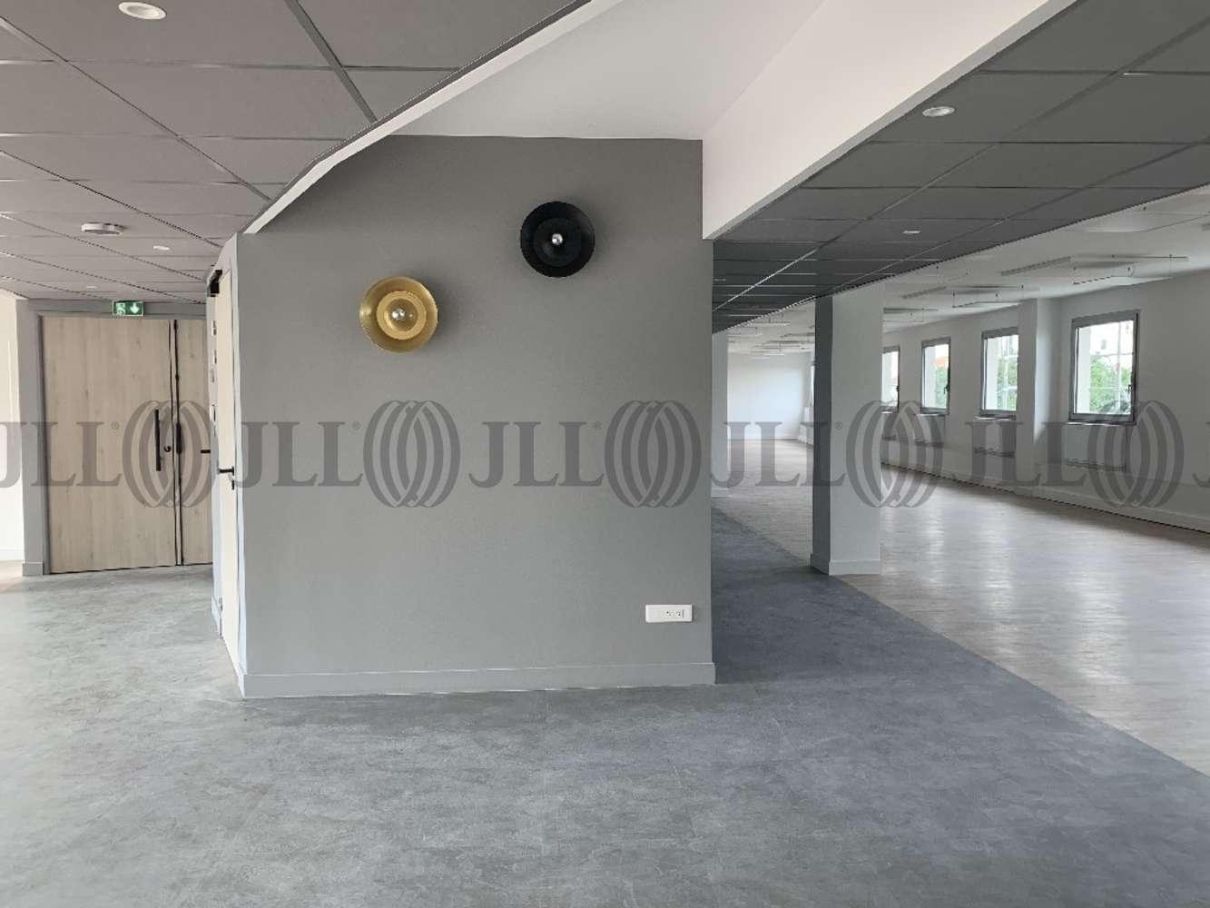 Bureaux Villeurbanne, 69100 - LE COLYSEE