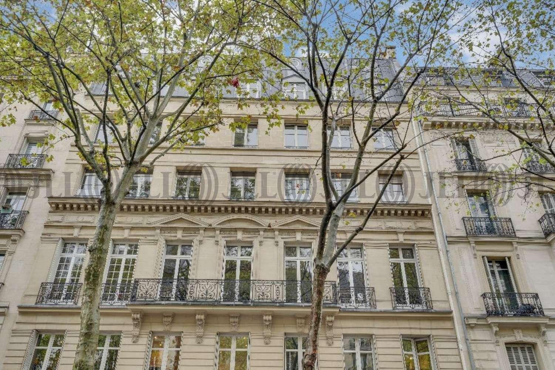 Bureaux Paris, 75011 - 204 BOULEVARD VOLTAIRE