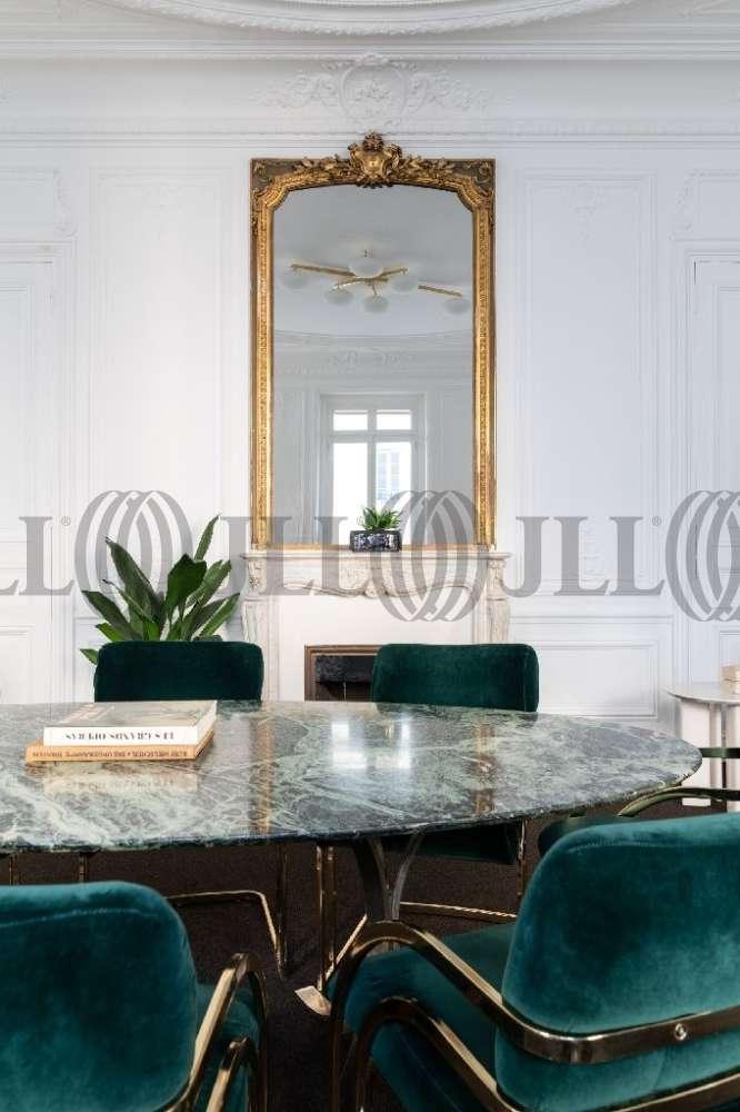 Bureaux Paris, 75002 - THE BUREAU PARIS 25 RUE DU 4 SEPTEMBRE