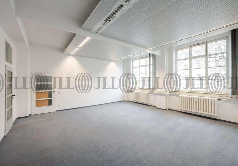 Büros Berlin, 13629