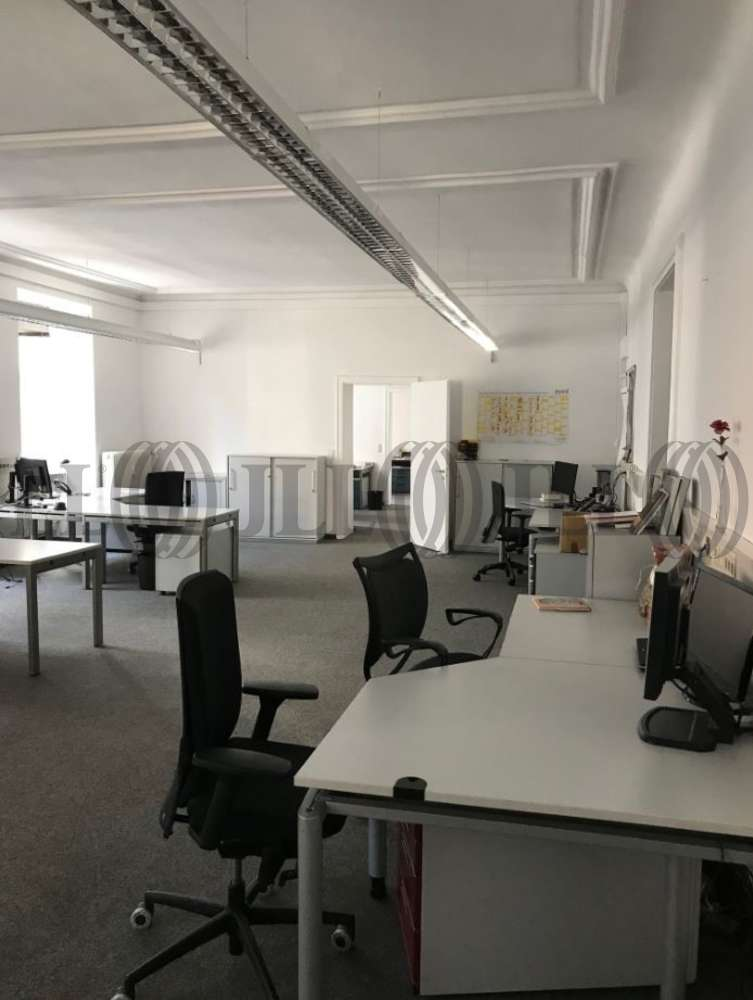 Büros Esslingen am neckar, 73728