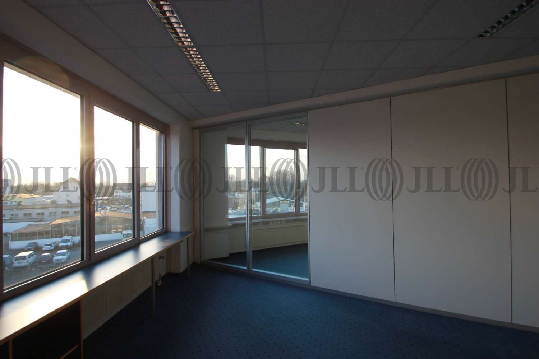 Büros Maintal, 63477