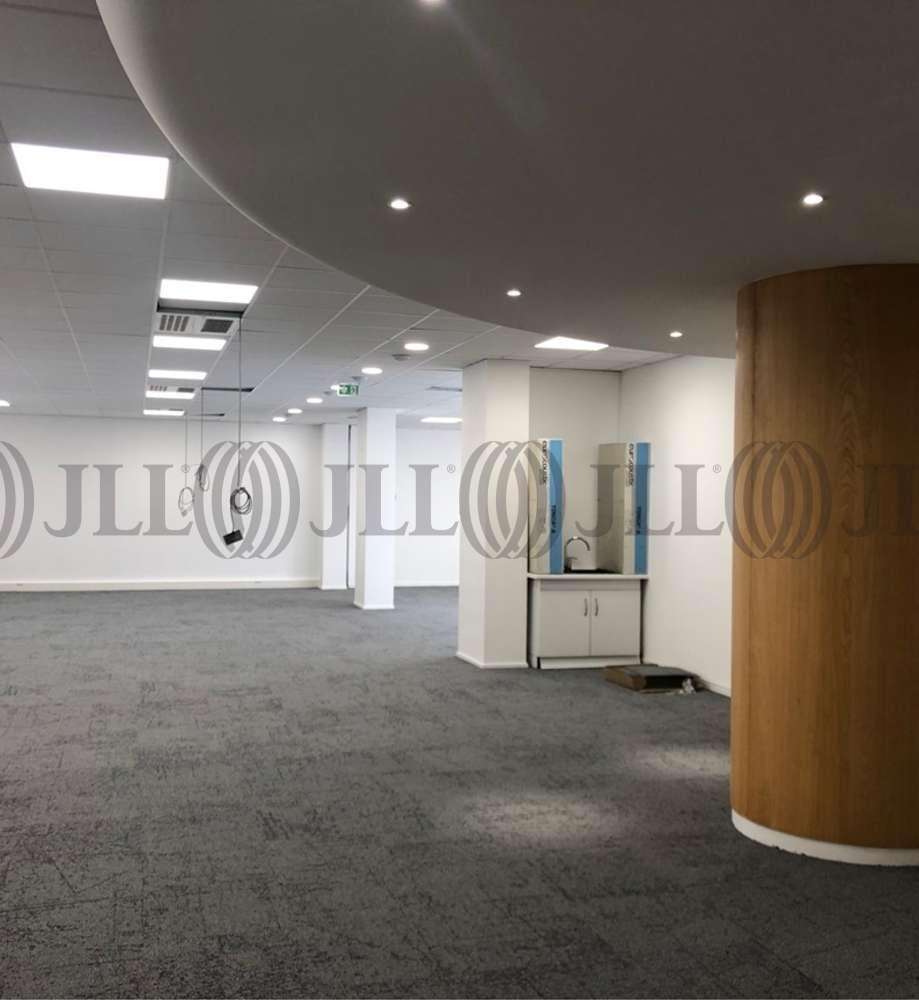Bureaux Lyon, 69007 - LES BERGES DU RHONE