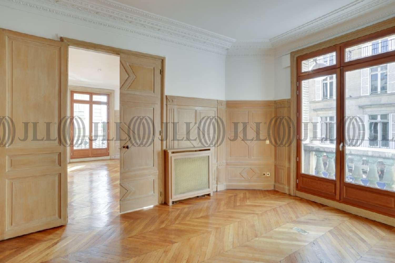 Bureaux Paris, 75001 - 16 RUE DU LOUVRE