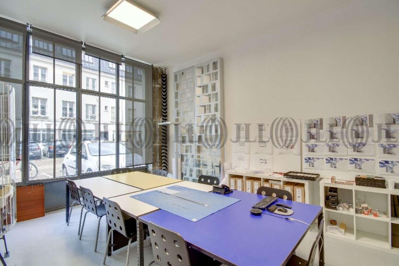 Bureaux Paris, 75011 - 89 RUE DU FAUBOURG SAINT ANTOINE