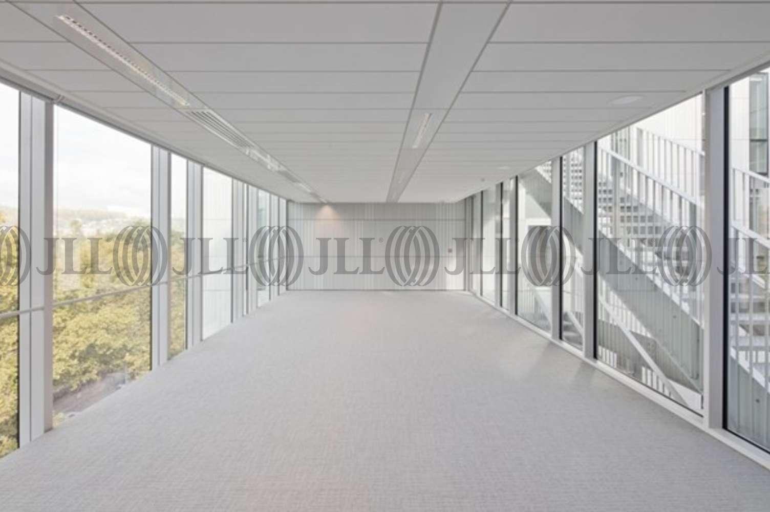 Bureaux Villeurbanne, 69100 - PARK VIEW