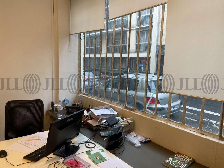 Bureaux Paris, 75005 - 3 RUE LHOMOND