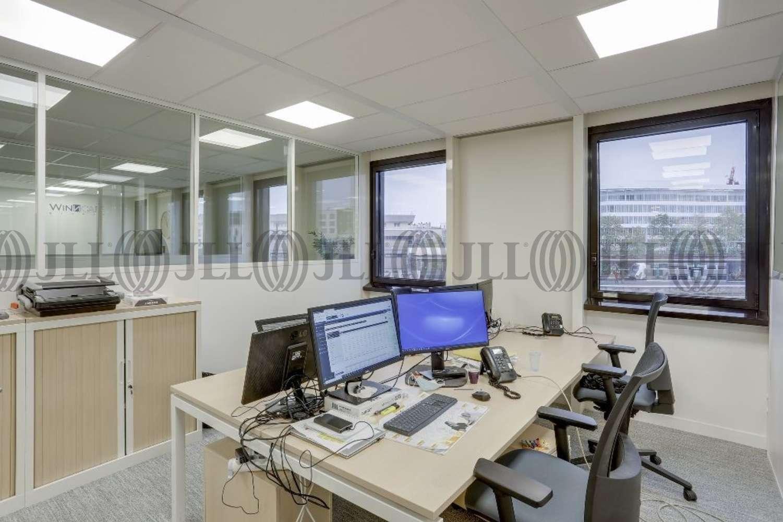 Bureaux Rueil malmaison, 92500 - LES PASSERELLES
