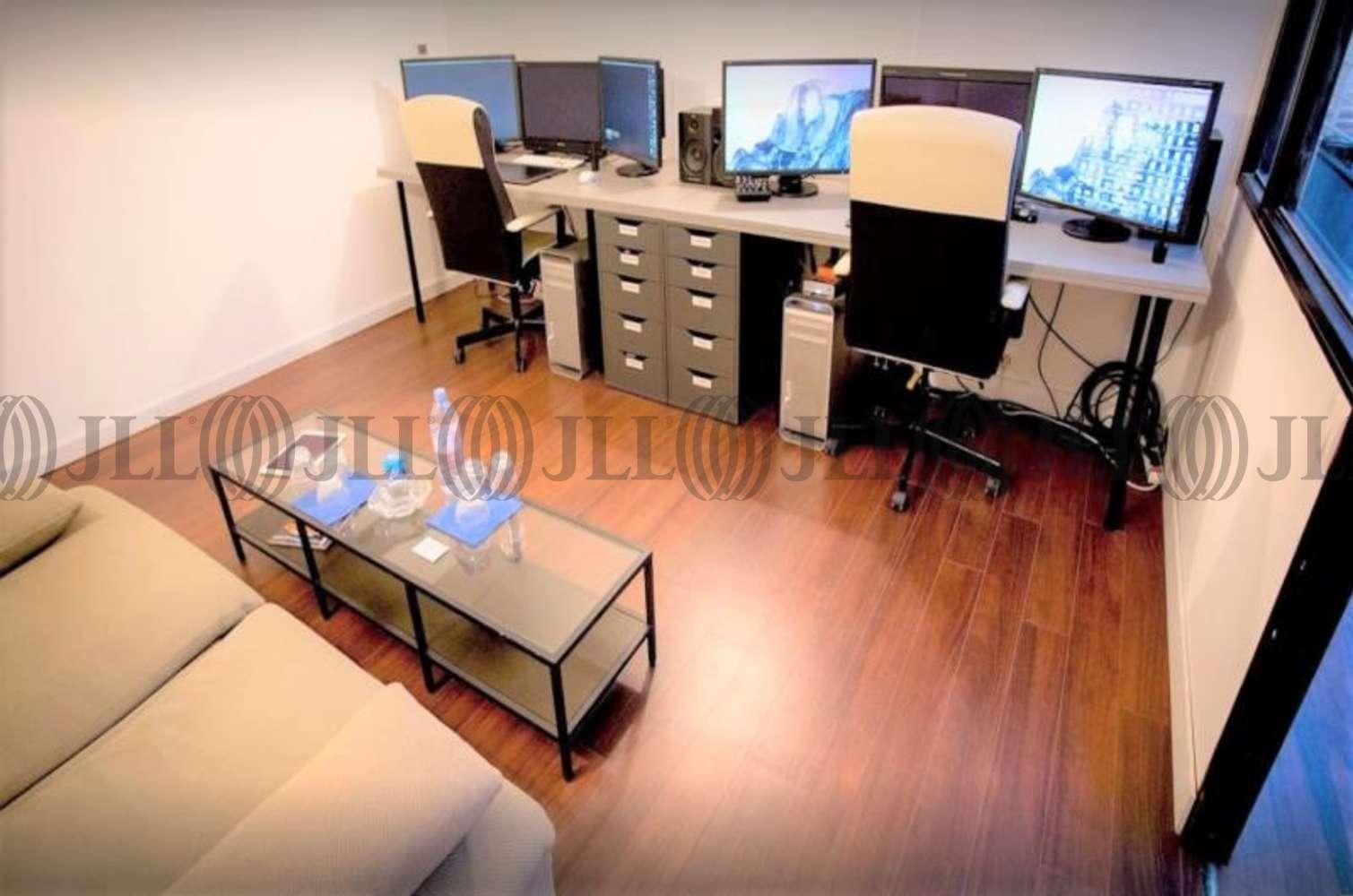 Bureaux Malakoff, 92240 - 17 RUE SALVADOR ALLENDE