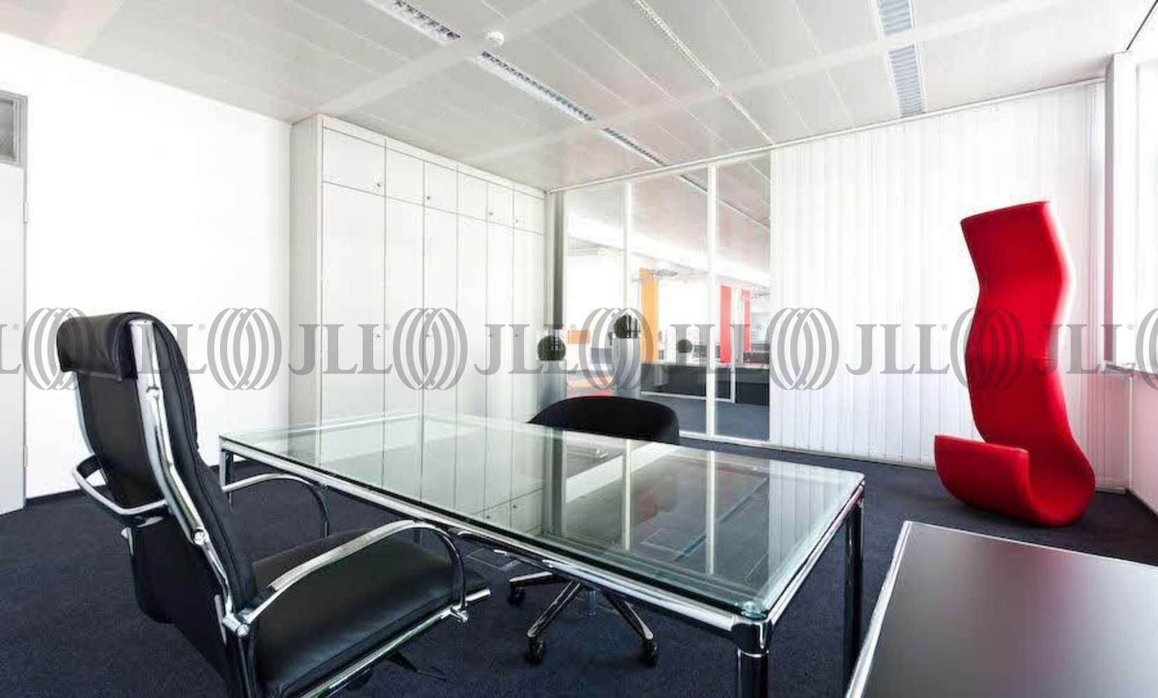 Büros Frankfurt am main, 60487
