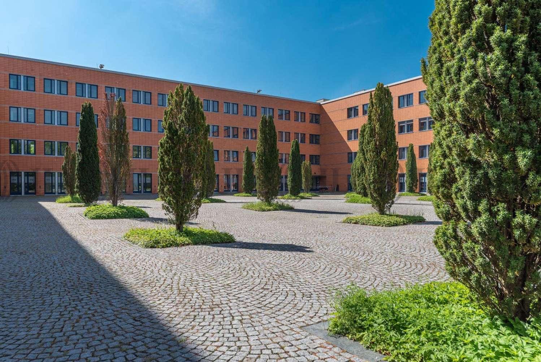 Büros Teltow, 14513