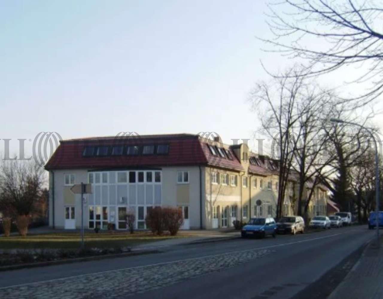 Büros Glienicke /nordbahn, 16548
