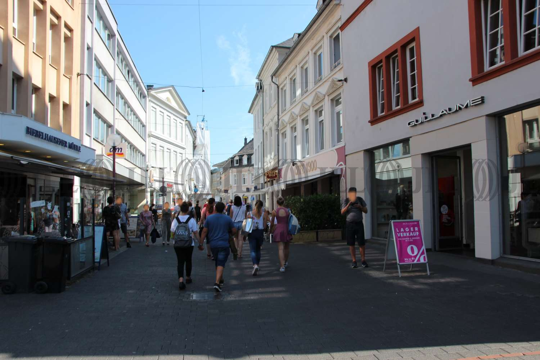 Ladenflache Zur Miete Trier Innenstadt E1090 Jll