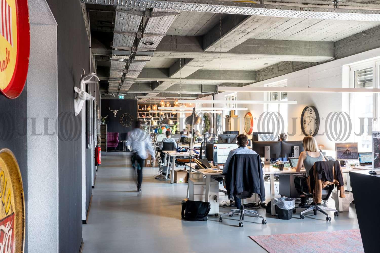 Coworking / flex office Berlin, 10783 -  Berlin - C0188